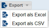 Export_as