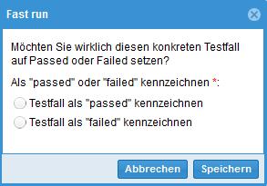 fast_run_konkreter_testfall